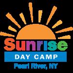 Pearl-River-Logo