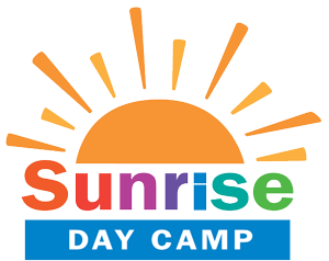 Summer Camps In Staten Island